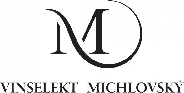 Vinselekt - Michlovský